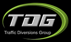 Traffic Diversions Group Pty Ltd